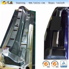 Высокоточные стальные Автомобильные запасные части прессформы
