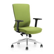 Chine de meubles de bureau de capacité de charge lourde pour le bureau ou le bureau à la maison