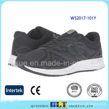 High Qulaity Mesh Design Footwear Running Shoes