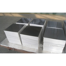 Productos químicos instalación aleación de aluminio 1100 laminado alibaba producto innovador