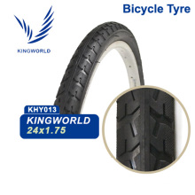 24X1.75 Bicycle Tire with High Qua