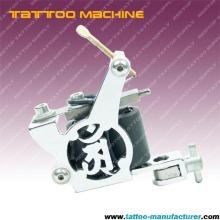 Professional 10 coils tattoo machine