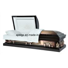 Cercueil de Pieta de Style américain (18045820)