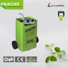 AC Transformer 12 / 24V Зарядное устройство (START-220/320/420/520/620)