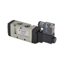 VF, VZ Serie Einzelmagnetventil / pneumatisches Bauteilventil