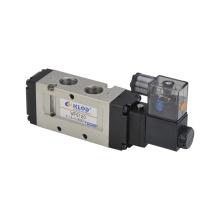 VF, Serie VZ Válvula solenoide / válvula de componente neumático