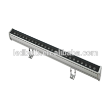 hot selling!!outdoor IP66 12w led wall washer lamps