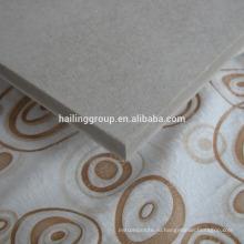 2018 высокого качества 15мм доска цемента волокна
