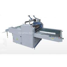 Halbautomatische Laminiermaschine (SFML-720/920/1100)