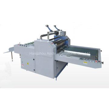 Semi-Auto Laminating Machine (SFML-720/920/1100)