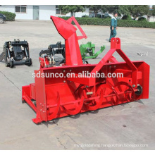 Tractor Rear Snow Blower CX180-R