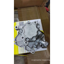 Electric Power Steering Pump A0054662201