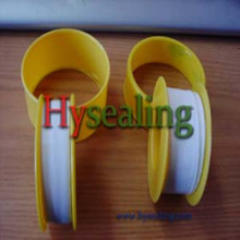 PTFE Thread Seal Tape with 100% Pure PTFE