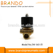 China Wholesale engine stop solenoid valve