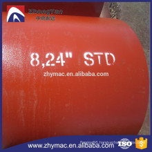 welded pipe, welded steel pipe
