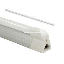 Dimmable LED T5 Tube for Office Application