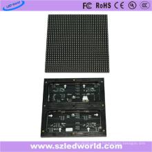 Хорошая цена HD крытый полный Цвет P6 светодиодный модуль дисплея