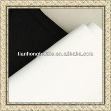 95 en coton tissu spandex 5