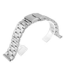 High Class Quality Stainless Steel Watches Strap