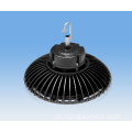 Oficina luz do diodo emissor de luz 150W LED High Bay