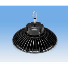Oficina luz do diodo emissor de luz 150W LED High Bay