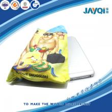 Promotional Microfiber Cell Phone Cloth Pouch