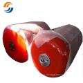 Bóia cheia de espuma de EVA / bóia de segurança / Bóia de ancoragem