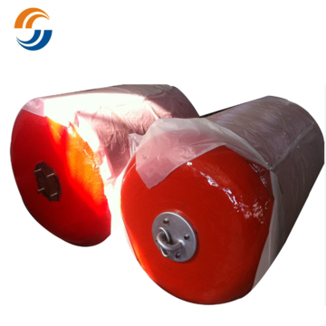 EVA foam filled buoy /safty buoy / Mooring buoy