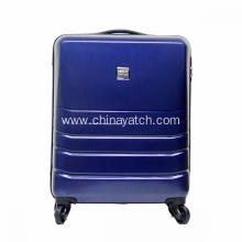 Hot sales Alloy Suitacase Set For Business