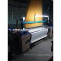 Сверхмощный и высокоскоростной ткацкий станок с жаккардовым соплом / ткацкий станок с электронным жаккардом