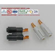 Inserts Socket C19 C20 C13 C14 C7 C5 C8 Socket Inserts