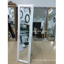 Unique mirror factory outlet