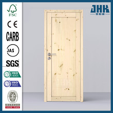 JHK Apartment Interior Shaker Door