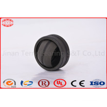 The Factory Price, High-Quality Knuckle Bearing (GE25)
