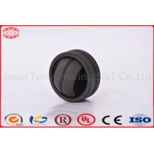 Заводская цена, высококачественный подшипник каучука (GE25)