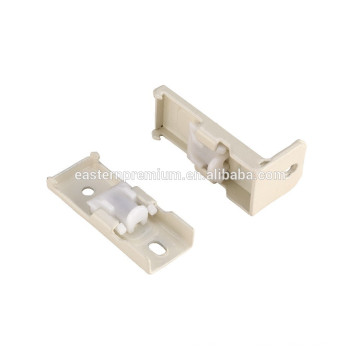 Factory Price Rail Slide Runners curtain accessory