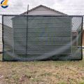 Privacy Safety Debric Fence Netting