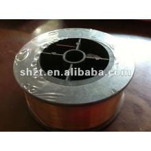 er70s-6 mig wire/mig welding wire/ welding mig wire roll