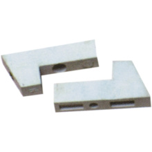 Sistema de tensión de marco / rosca (QS-C01-10)