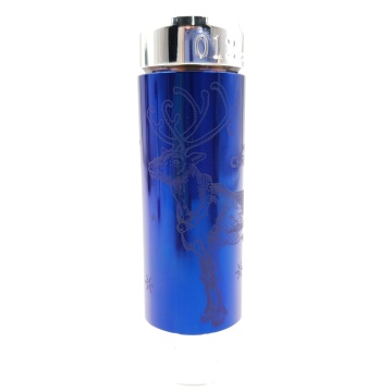 New arrival hot sale vape mech mods