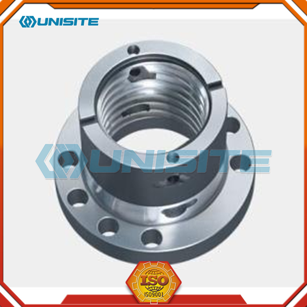 Aluminum Casting Machined Parts price