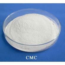 Carboxymethyl Cellulose For Paint Use