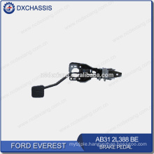Genuine Everest Brake Pedal AB31 2L388 BE
