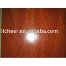Plancher stratifié miroir surface 12.3mm