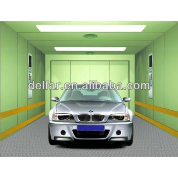 Car elevator/lift