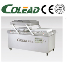 food packing machine/vegetable packing line/salad packing machine production line/packing machine