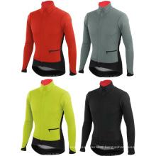 Motorbike Codura Jackets / Breathable Motorbike Protection Cordura Jackets
