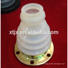 CV Joint Boot Car Part Set