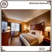 Made in Guangzhou Hotel Furniture Dubai