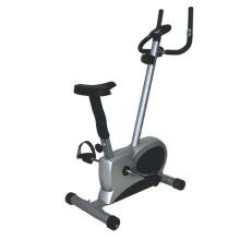 Home Exercise Bike Magnetic Bike